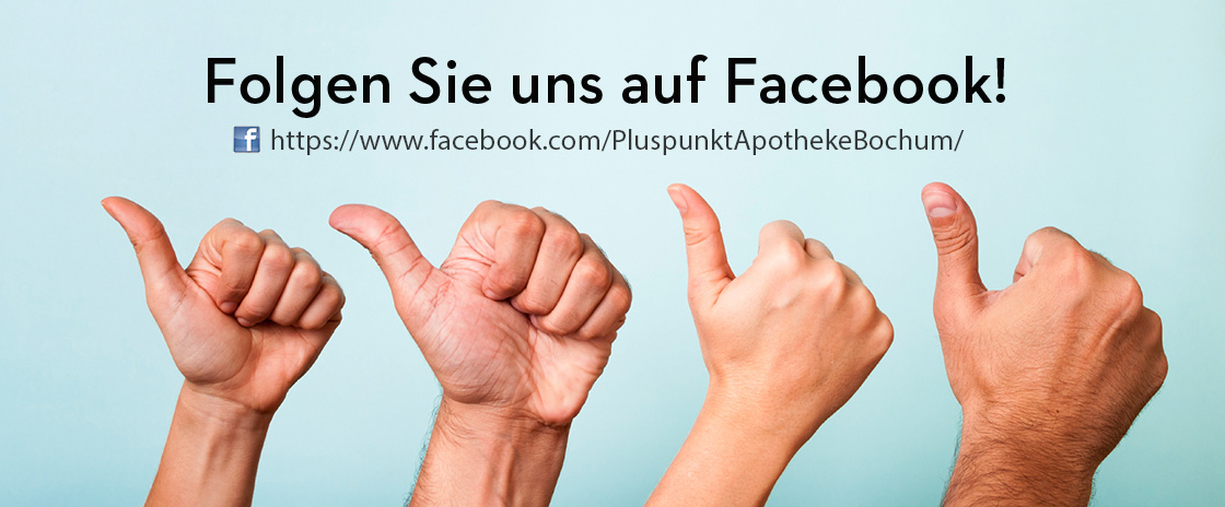 Facebook-slider-bochum